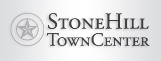 Stone Hill Town Center